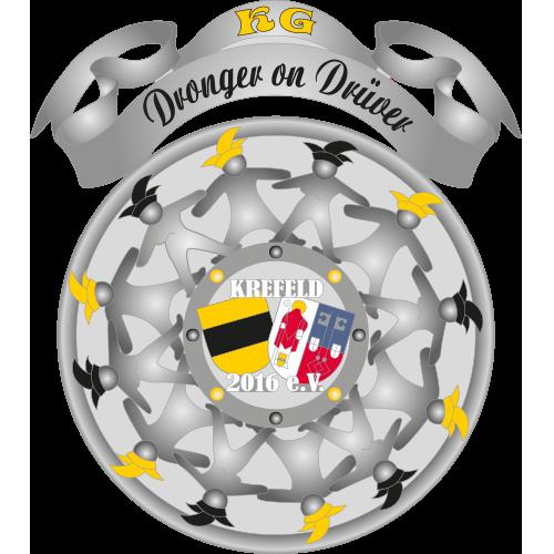 logo-dod